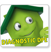 DPE diagnostic immobilier