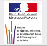 Minist�re de l'�cologie